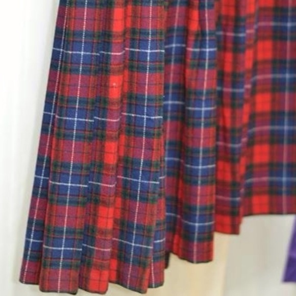 5728d0a3db Pendleton Vintage 100 Virginwoolmansontartan